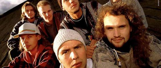 Rootvalta Oldgroup Image
