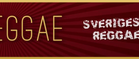 Svereggae 2012