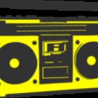 Lyssna Rootvalta Boombox E1353192506321