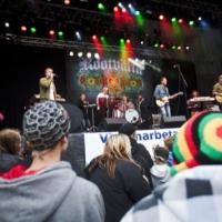 Rootvalta Kramfors 2011