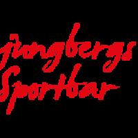 Rootvalta Ljungbergs Sportbar