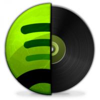 Rootvalta Spotify