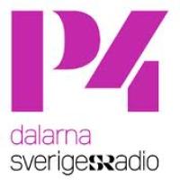 Rootvalta P4 Dalarna Musikdomstolen