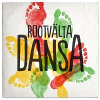 Rootvalta Dansa