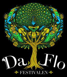 Dala Floda, DaFlo @ Hagen | Dalarnas län | Sweden